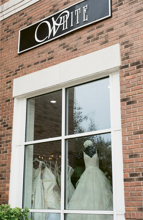 Alvina Valenta Meet & Greet. Photographed at White on Daniel Island by Marni Rothschild Pictures