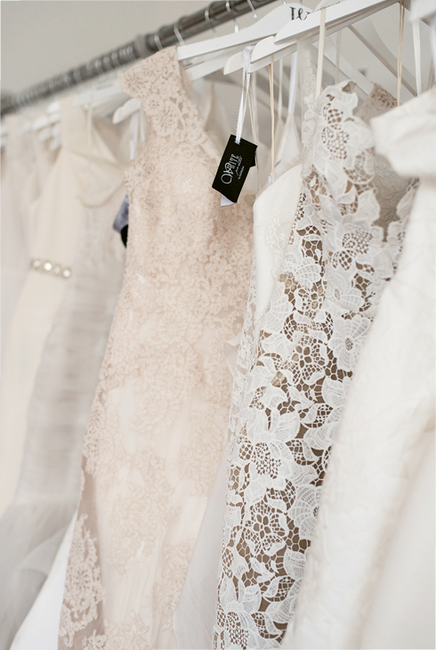 Alvina Valenta Meet & Greet:Photographed at White on Daniel Island by Marni Rothschild Pictures