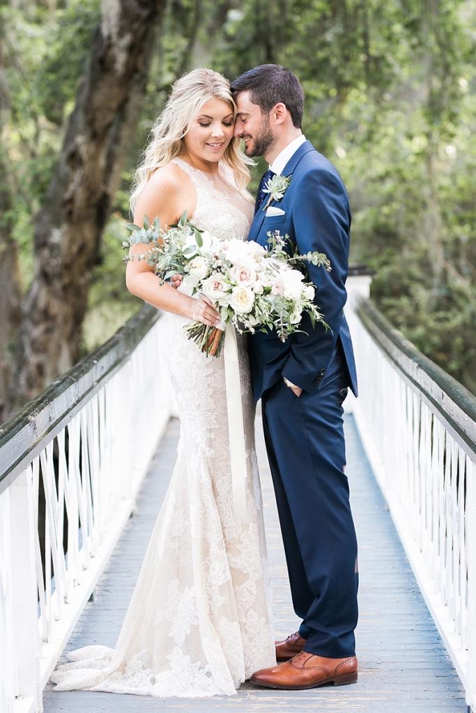 Image by Jenna Marie Weddings