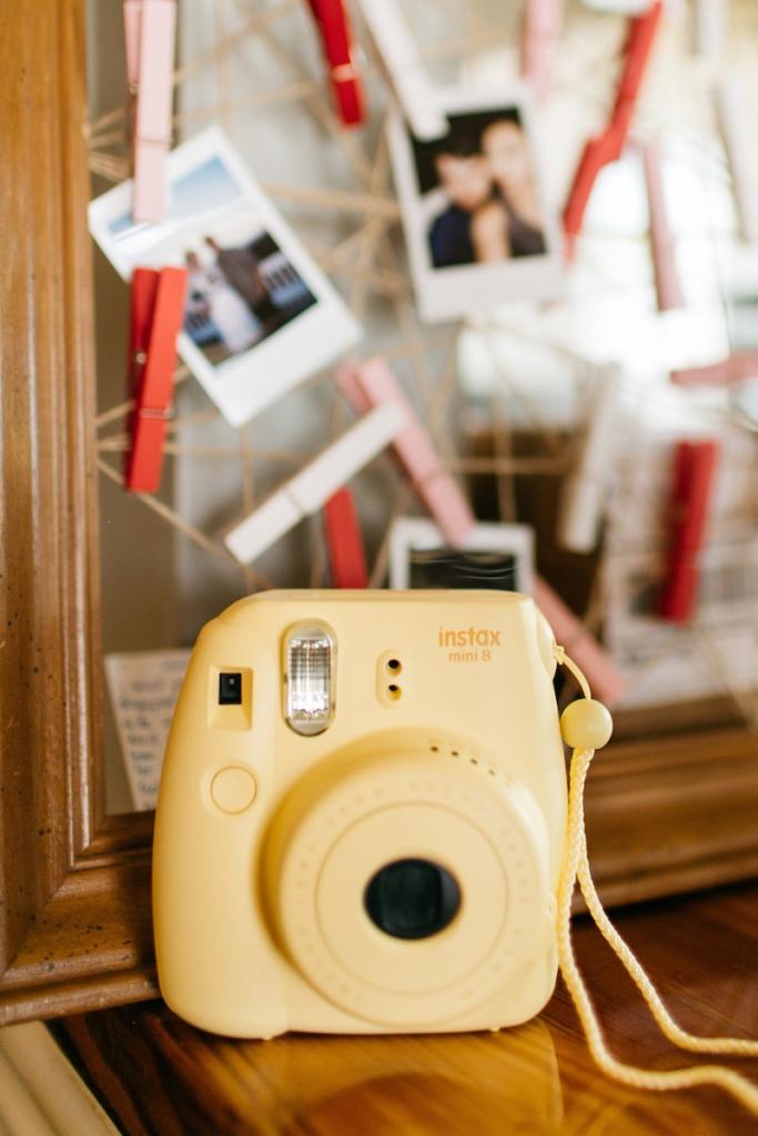 <i>Image Carolina Photosmith</i>