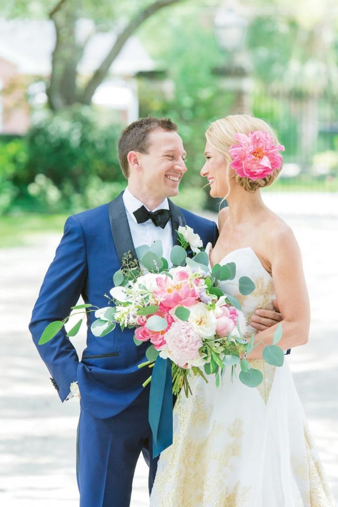 Image by Dana Cubbage Weddings